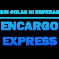 ENCARGO EXPRESS